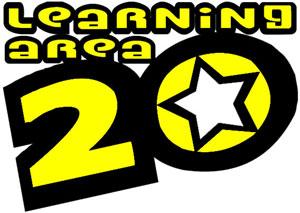 logo08finalsmall.jpg