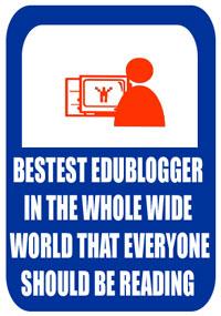 blogoff.jpg
