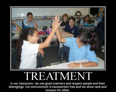treatment08mini.jpg