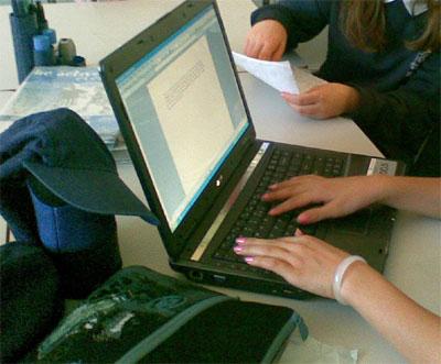 laptopping.jpg
