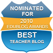 nominated_teacherblog