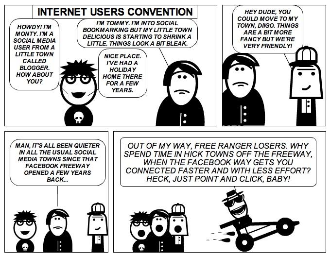 internetinc