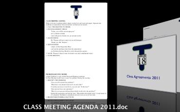 classmeetingplans